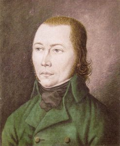 Von Karl Matthias Ernst (1758-1830) - Stadtarchiv Mainz, Gemeinfrei, https://commons.wikimedia.org/w/index.php?curid=6318308