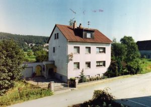 Pension Liepold 2